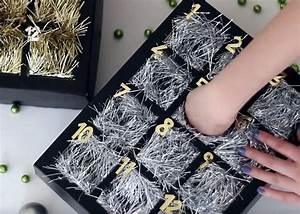 Adventskalender Selber Machen Für Männer : die besten 25 selbstgemachte geschenke f r den partner ideen auf pinterest freund basteln ~ Orissabook.com Haus und Dekorationen