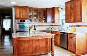 kitchen cabinets design ideas photos 20 kitchen cabinet design ideas
