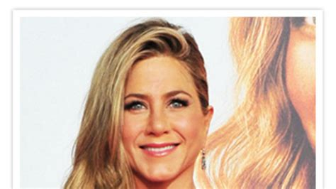 How Does Jennifer Aniston Get Her Sleek Physique? We Show