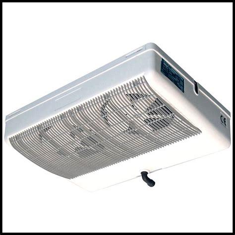 ventilateur chambre froide groupe évaporateur friga bohn mre135e