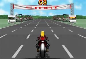 Jeux De Course En Ligne : pin asphalte avec votre bolide et gagnez la course de motos en ligne on pinterest ~ Medecine-chirurgie-esthetiques.com Avis de Voitures