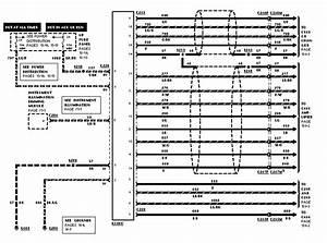 Ford 1l2f Wiring Diagram