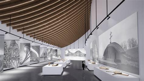 architecturephoto museums lead laboratory