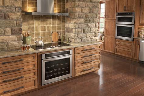 kitchenaid kemsbss  combination wall oven