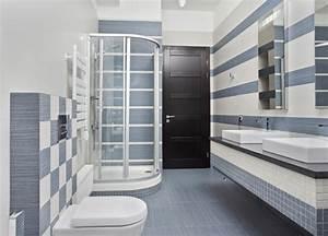 Installer Une Douche : comment installer une douche traditionnelle ~ Melissatoandfro.com Idées de Décoration