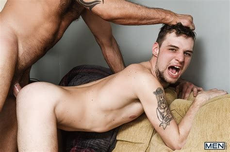 Uncategorized Archives Nude Dude Sex Pics