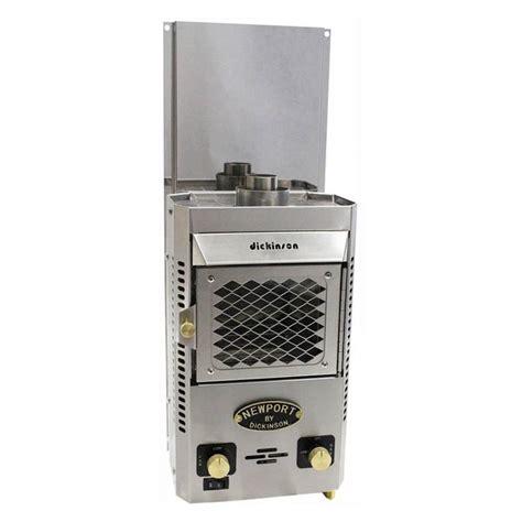 best direct vent propane wall heater dickinson marine direct vent propane fireplace heater
