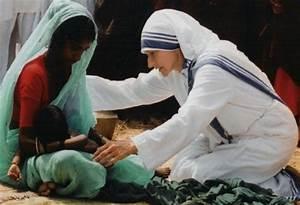 Last Day of Teresa | Mother Teresa