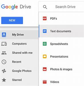 How to effectively search for files and folders in google for Google drive search documents