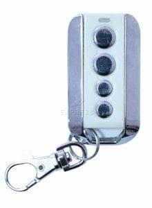 Telecommande Portail Avidsen : telecommande de portail avidsen 104257 ~ Dode.kayakingforconservation.com Idées de Décoration