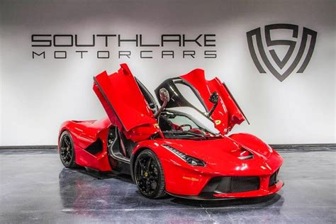 And more than the usual is indeed the story when it comes to the 918 spyder's drivetrain. McLaren P1, Ferrari LaFerrari, Porsche 918 Spyder - All on eBay