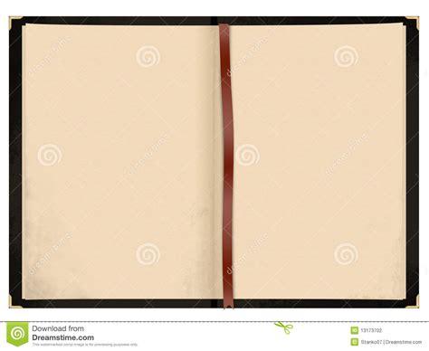 masquez le livre ouvert photographie stock image 13173702