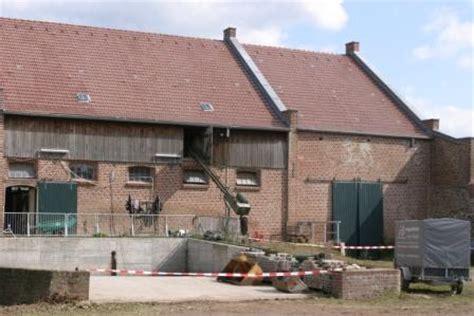 Haus Buergel