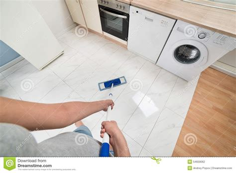 Woman Cleaning Kitchen Floor Royalty-free Stock Image Senco Manual Hardwood Flooring Cleat Nailer Shf15 Quick Step Laminate Review Refinishing Gta Install Wood On Stairs Carpet To Floor Door Bar Bamboo Vancouver Price Lumber Liquidators Saw Ideas For Pool House
