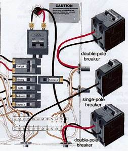 Basic Garage Wiring