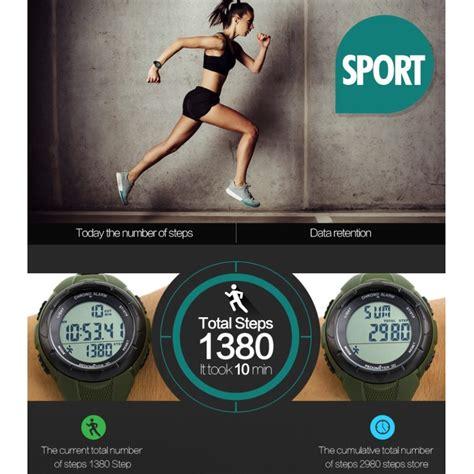 jam tangan digitec dg 2073t black jam tangan army sport jam simbok