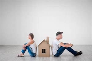 Haus Vor Scheidung überschreiben : eigentum und scheidung wann macht ein immobilienverkauf sinn ~ A.2002-acura-tl-radio.info Haus und Dekorationen
