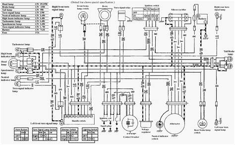 Suzuki Rv 125 Wiring Diagram by Suzuki Classic De
