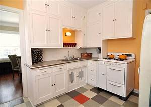50 best kitchen cupboards designs ideas for small kitchen With small kitchen design ideas budget
