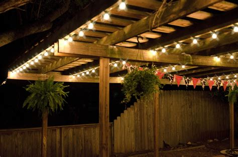 2 light outdoor wall sconce patio wall lights 10 ideal ways to light up your home