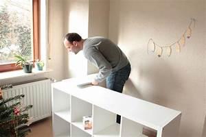 Kaufladen Selber Bauen Ikea : diy kaufladen selber machen arianebrand ~ A.2002-acura-tl-radio.info Haus und Dekorationen