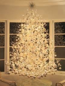 rustic modern kitchen ideas 33 exciting silver and white tree decorations
