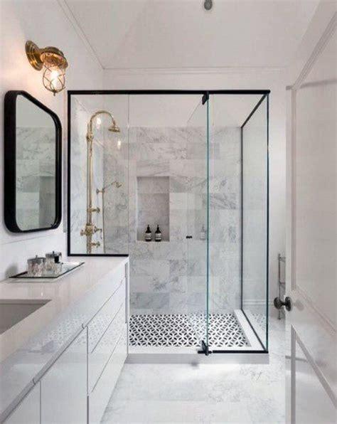 Bathroom Sink Vanity Ideas