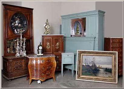 Antique Furniture Antiques Shipment Splendor Holiday