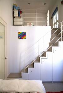 11 best images about #Split-level & #Mezzanines on