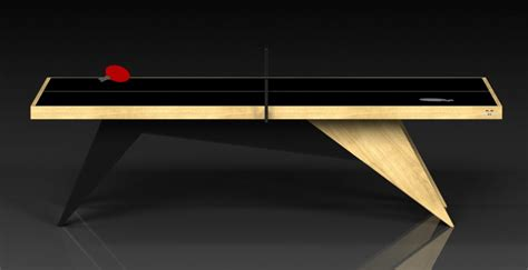 custom logo ping pong table custom ping pong tables