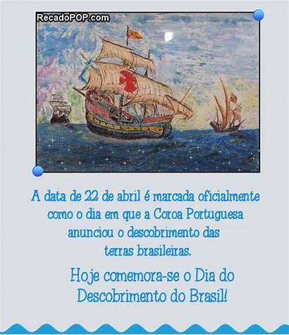 Brasil Imagens Descobrimento Mensagem Mensagens Paginas