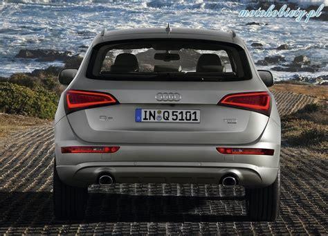 Audi Q5 2013 040