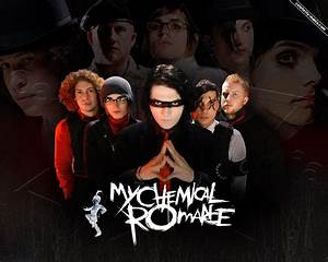 My Chemical Romance Funny Quotes. QuotesGram