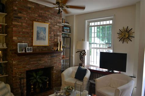 paint colors living room brick fireplace painted brick fireplace white hometalk
