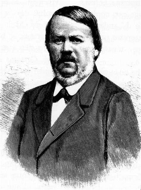 Hermann Schaaffhausen - Wikipedia