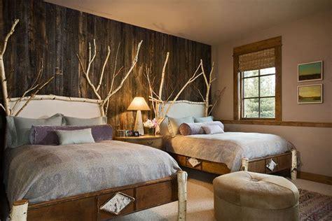 Vintage Country Bedroom  Fresh Bedrooms Decor Ideas