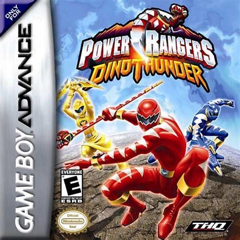 ranger rom gba 28 images power rangers time u mode7 rom rom downloads pok 233 mon ranger
