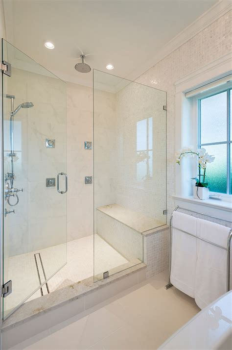 bathroom bench ideas interior design ideas home bunch interior design ideas