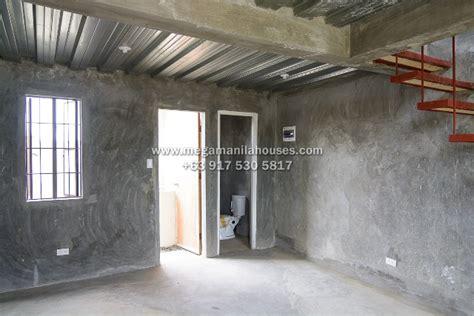 istana tanza pag ibig rent   houses  sale