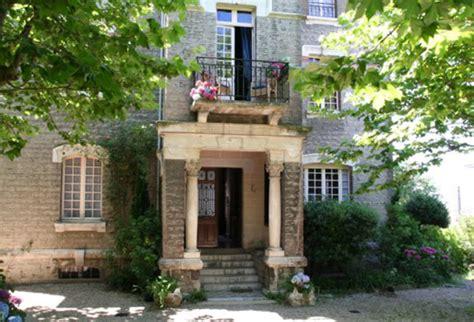 chambres d hotes de charme biarritz villa sanchis chambres d 39 hôtes au centre de biarritz vue