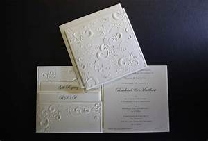 amazing wedding invitations weddings events With embossed wedding invitations melbourne