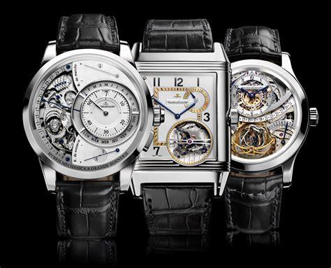 Luxury Men Watch Review
