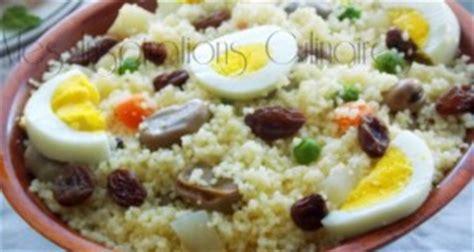 cuisine kabyle samia messaoudi couscous algérien le cuisine de samar