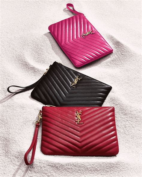 top  designer mini pouch bags spotted fashion