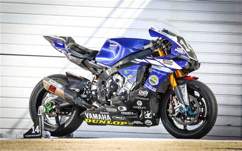 Yamaha R1m 4k Wallpapers by Wallpapers Yamaha Yzf R1m 4k Sportsbikes 2018