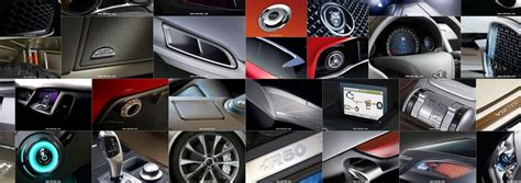 trends   auto accessories  dealers