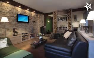 wohnzimmer günstig fototapete wohnzimmer guenstig fototapete wohnzimmer guenstig d