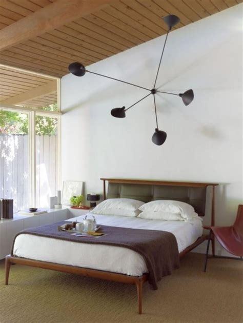 mid century modern bedroom 18 and chic mid century bedroom design ideas rilane
