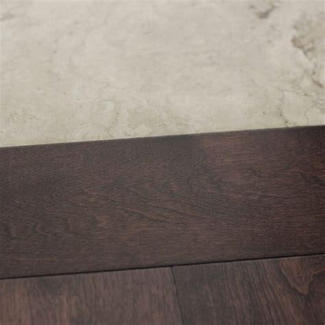 tile to carpet transition srs carpet vidalondon