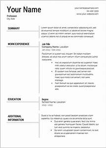 free resume builder canada download resume resume With free resume no cost